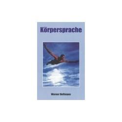 Körpersprache - Werner...