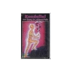 Kundalini - Vom Wesen der...