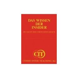 Das Wissen der Insider -...