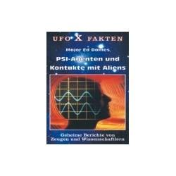 PSI-Agenten und Kontakte...