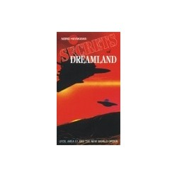 Geheimnisse von Dreamland
