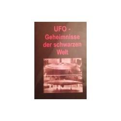 UFO - Geheimnisse der...