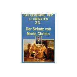 Elia - Der Schatz von Monte...
