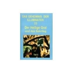 Elia - Der Heilige Gral &...