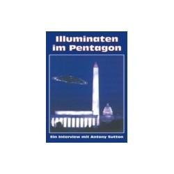 Illuminaten im Pentagon -...