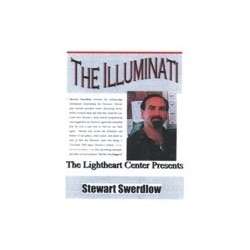 The Illuminati Teil 1 + Teil 2