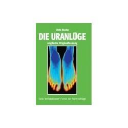 Die Uranlüge - englische...
