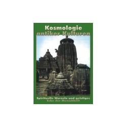 Kosmologie Antiker Kulturen