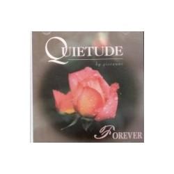 Quietude: Forever