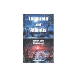 Lemurien und Atlantis