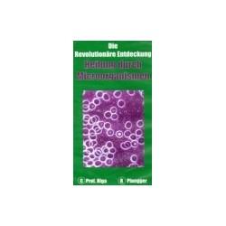 Heilung durch Mikroorganismen
