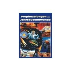 Prophezeihungen zur...