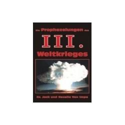 Die Prophezeiungen des III....