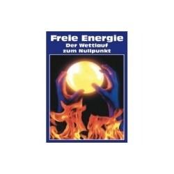 Freie Energie - Der...